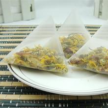 gold supplier OEM tea JZBHC Chamomile Mint calendula orange chamomile price
