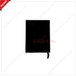 Seller Factory !!!for iPad mini 2 LCD Panel ,LCD Display Screen