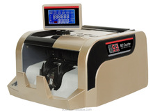 fake currency detector machine&currency detectors