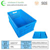 /product-gs/ventilated-plastic-collapsing-folding-crate-60296921959.html