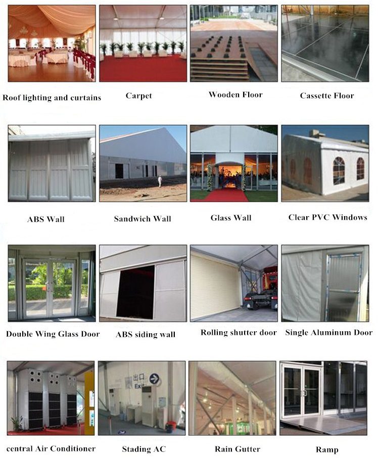 New type economic expandable prefabricated shelter,House Use Frp Dome Shelters
