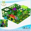 Hansel children indoor soft playground equipment kids indoor play equipment