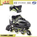 Gx-1506 marco de aluminio profesional zapatillas de skate