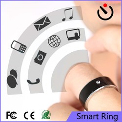 Smart R I N G Electronics Accessories Mobile Phones Dual Sim No Camera Android Smartwatch For Cell Phone Unlocked