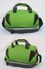 Suitcase Travel Bags Promotion Travel Totes Bags Sport Bag New Arrive Popular Duffle Gym Sports Fitness 3 Color free Shipping