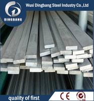 2b finsh 430 stainless steel flat bar price per kg