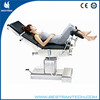 BT-RA009 hospital surgical medical equipment c arm operation room table electric