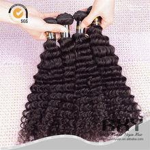 nuevos productos en china mercado pelo extensiones miami