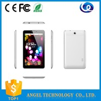 New, Best Selling 4G calling 7Inch tablet pc With 2 Sim Card good tablet.
