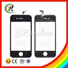 Brand New touch screen for iphone 4s screen replacement