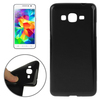 High Quality Glossy Protective TPU cover case for Samsung Galaxy Grand Prime