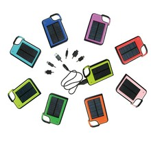 keychain for sale Hot sale universal portable charger for mobile phone