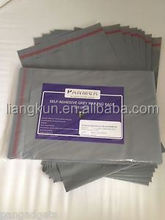 customized poly mailer plastic post bag buy mailing bags stock mailing bags