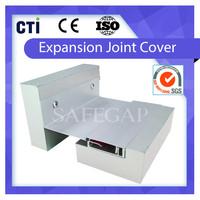 Floor Expansion Joint Caulk/Expansion Joint For Building (CFSLC)