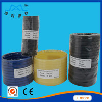 Dependable Performance Oil Resistance Dust Seals for bearing