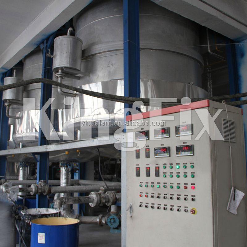 silicone sealant price/silicone sealant spray/liquid silicone sealant