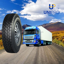 Smartway 11r/22.5 Truck Tires for USA,COPARTNER Radial Trailer Truck Size 295/75r 22.5 truck tires for sale