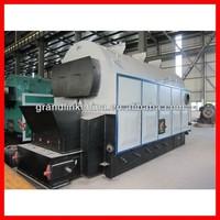 commercial wood pellet boilers industrial steam boilers for sale