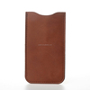 Genuine Leather Case for iphone 6s Mobil Phones Leather Pouch for iphone 6S