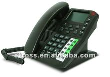 EP 8201 4 line SIP VoIP Phone,IP Phone, Support SIP & H323 Free international call!