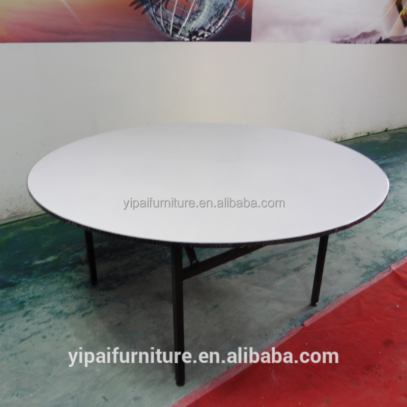 Used Round Plastic Folding Dining Table Yt15 Buy Folding  : used round plastic folding dining table YT15 from alibaba.com size 800 x 800 jpeg 212kB