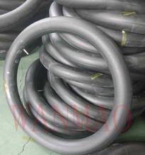 butyl motorcycle inner tubes 350-8