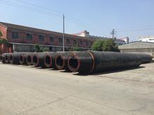 Hot Sale Oil Hose Floating Petroleum Pipeline System