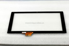 "For 11.6"" ASUS Vivo Book S200 S200E Touch Screen Digitizer Tablet PC Glass Touch Panel"