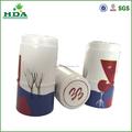 2015 nuevos productos del papel de aluminio de la cápsula para botella de vino con alta calidad