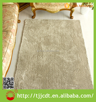 polyester cheap wholesale area rug