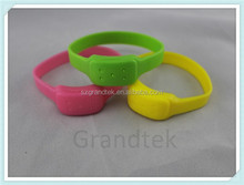 effective bracelet anti mosquito repellent for baby or adult fast delivery