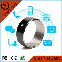 Smart Ring Jewelry hot sale on china market new products 2015 Mens Emerald Ring Jewelry Fashion Diamonds Rings Price