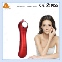 anti aging activator beauty device
