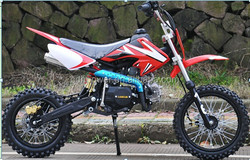 125cc motorcycle for adult