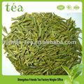 المحرز في الصين رخيصة شاي القرفة مع أفضل الأسعار