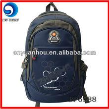 teenagers waterproof durable backpack bags