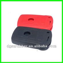 2012 most popular renault key case for your cars