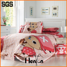 kids quilt cover bed cover bed spread bed sheets