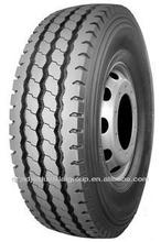 Good year truck tyres prices 11.00R20 on sale