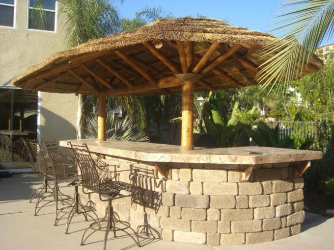 Id 60304630152 - Outdoor leunstoel castorama ...