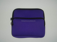 Brand New, Canvas Zipper Pen Case Pencil Bag Holder Storage Pouch Cosmetic Bag