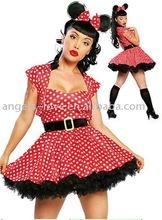 Fashion fancy dress costume,fruits fancy dress costumes,nature fancy dress costumes