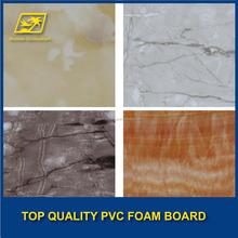 leaded laminated pvc sheet manufacturer