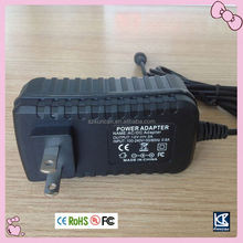 AC/DC adapter universal travel adapter power adapter