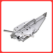 2015 New Style sigma tile cutter