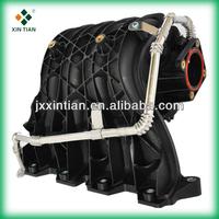 Daewoo 1.6L 1.4L plastic intake manifold