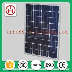china suntech price solar panels factory direct