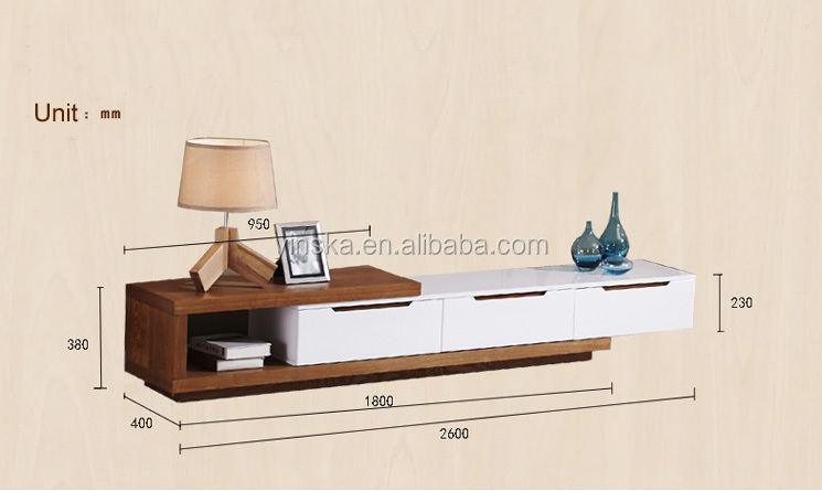 Wood Lcd Tv Table DesignHigh Gloss Cabinet Buy