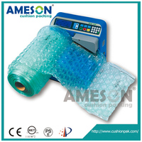 Made In China Top Grade Low Price New Cheap Pe Air Bubble Bag Making Machine