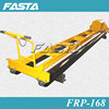 Fasta FRP-168 hydraulic asphalt paving machine